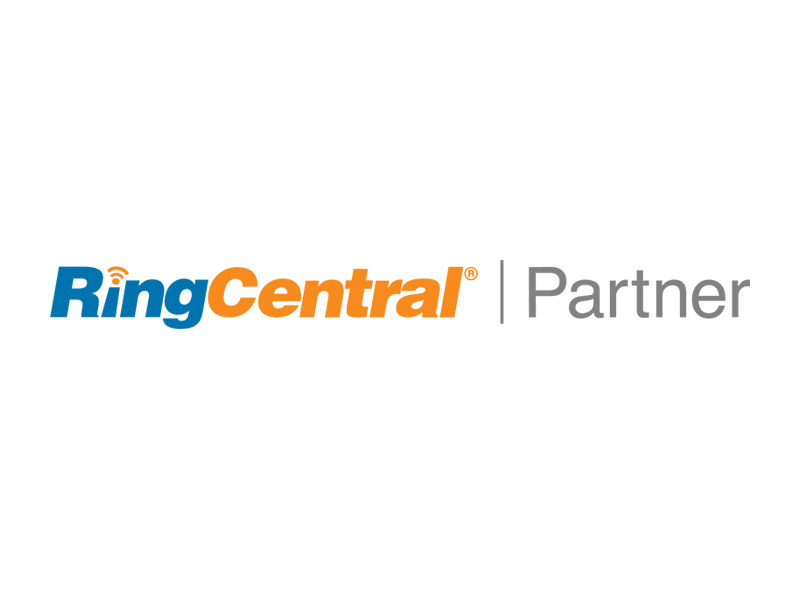Ring Central Partner Western WA